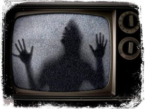 Sonhar com televisão significados e interpretações