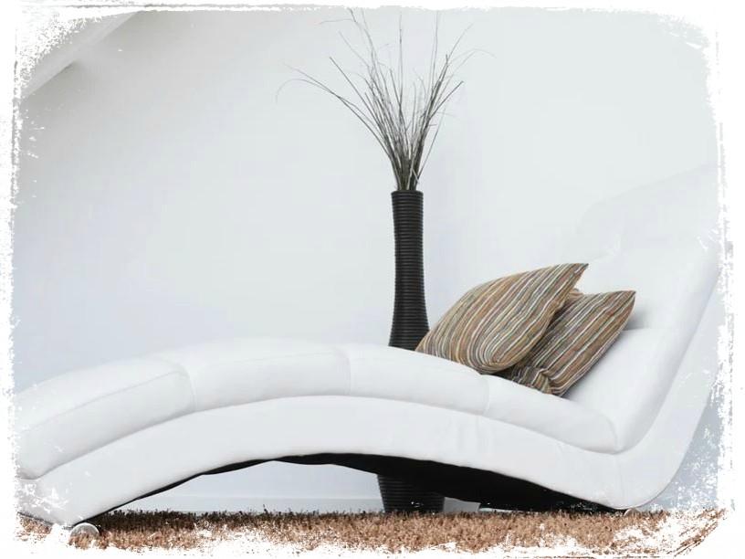 sonhar com sofá significado