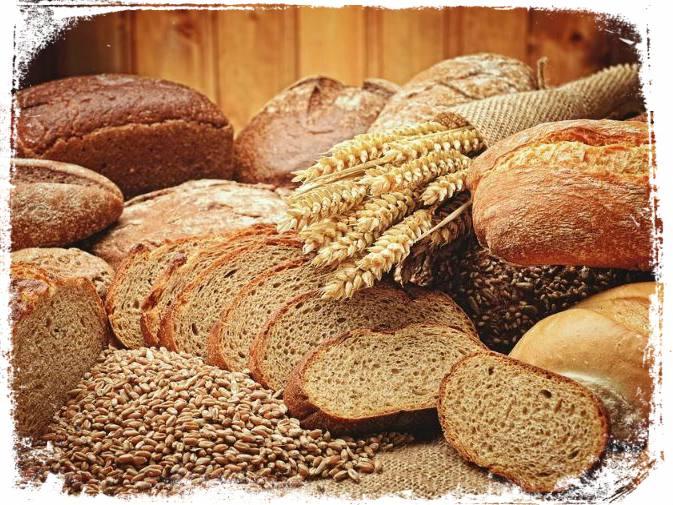 O que Significa Sonhar com Pão [ Caseiro, Branco, de Forma, Integral, Cevada, Doce…]