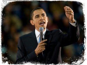 Sonhar com o Presidente Significados