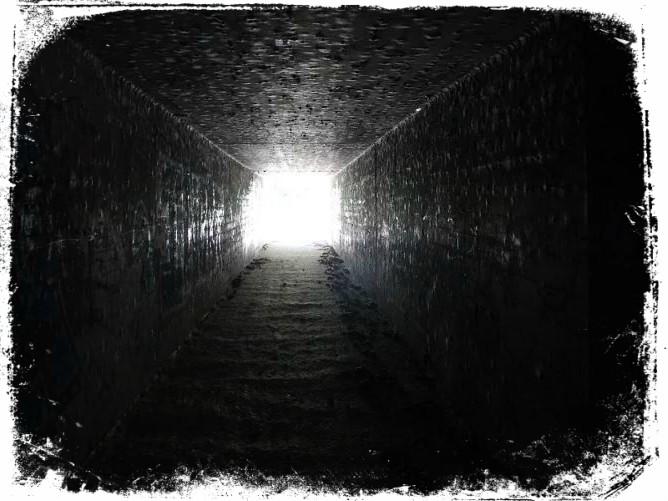 o que significa caminhar em lugar desconhecido em sonhos