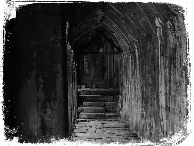 o que significa ter medo num lugar desconhecido em sonhos