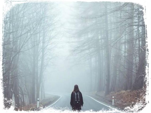 pessoa desconhecida em lugar desconhecido em sonhos o que significa