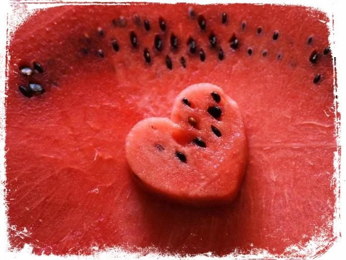 ver melancia em sonho: qual é seu significado?