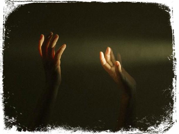 qual significado de sonhar com pouca luz
