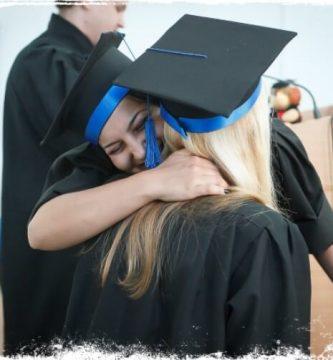o que significa sonhar com faculdade