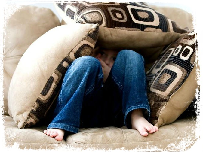 sonhar com travesseiro limpo significado