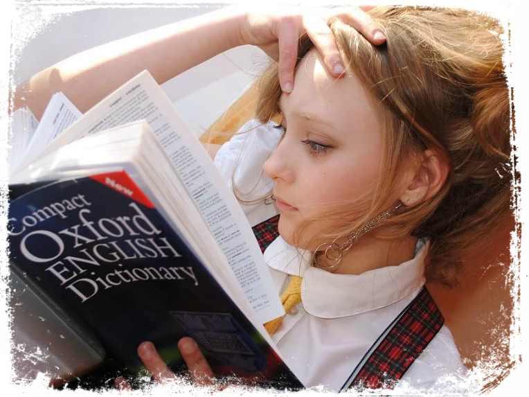 sonhar que e aluno de novo