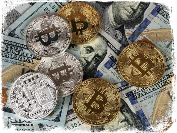 Sonhar com dolar