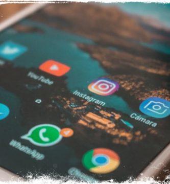 sonhar com mensagens de whatsapp