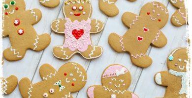 Sonhar com biscoito ou bolacha