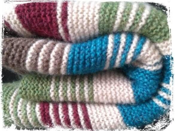sonhos com cobertor que significam