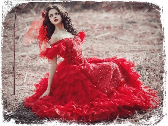 O que Significa Sonhar com Maria Padilha?
