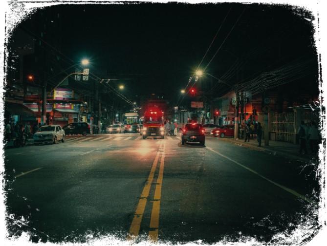 sonhar vendo ambulância correr pra socorrer alguém
