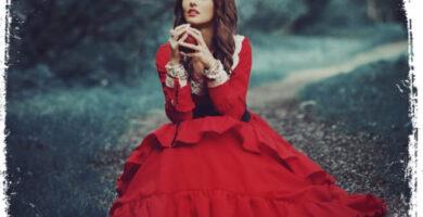 Sonhos com Maria Padilha