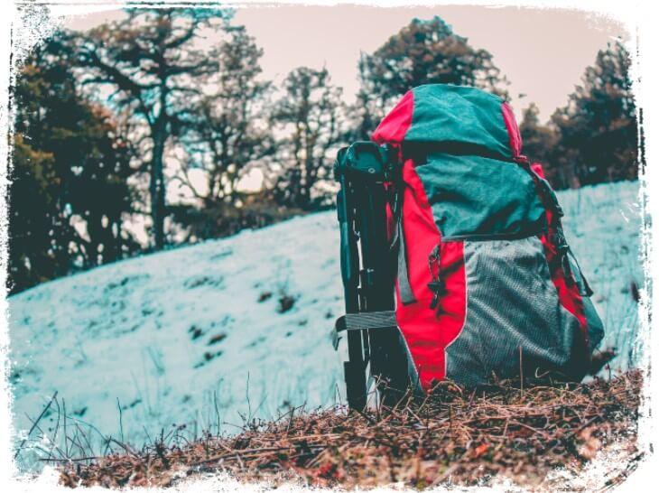 O que significa sonhar que perde uma mochila?