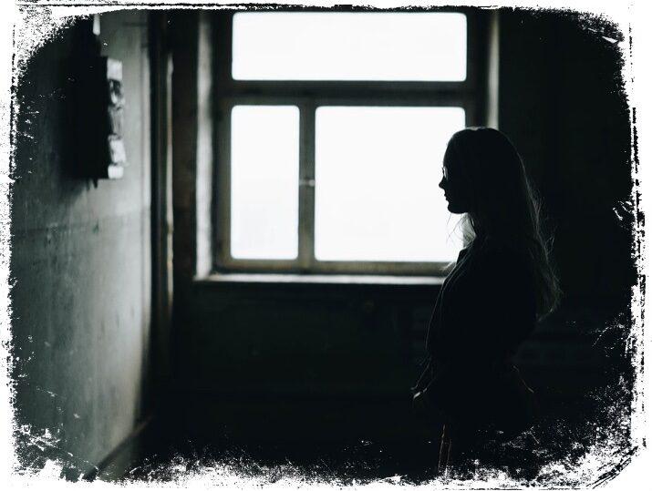 quarto escuro sonho