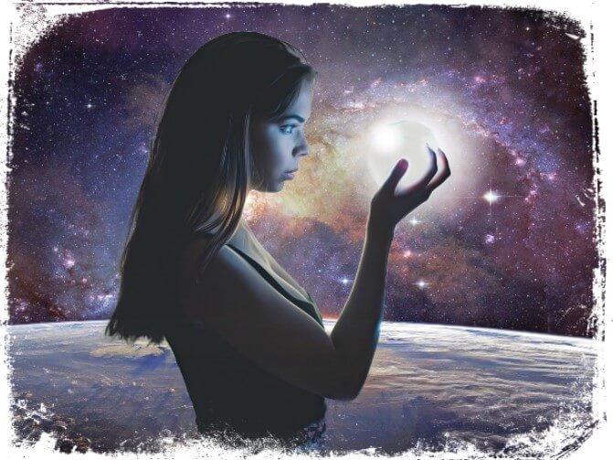 Como saber se um sonho é premonitório ou não?