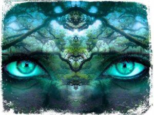 O Que São e Como Decifrar Sonhos Premonitórios