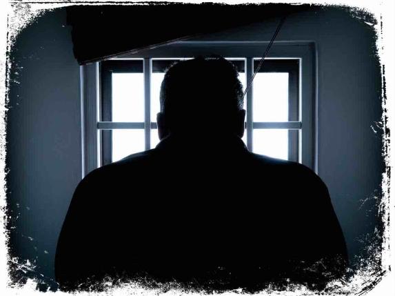 Significado de sonhar com tio preso