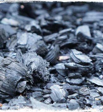 Significado de sonhar com carvão